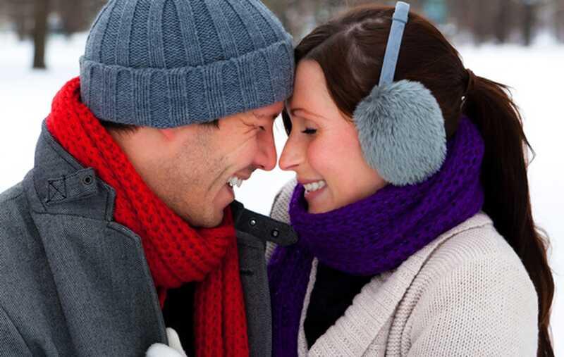 8 nasveti glede odnosa: kako ohraniti požar v vašem odnosu?