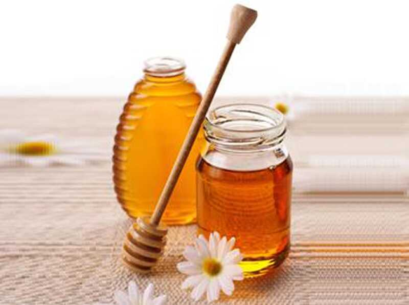 Najboljših 10 manuka koristi medu