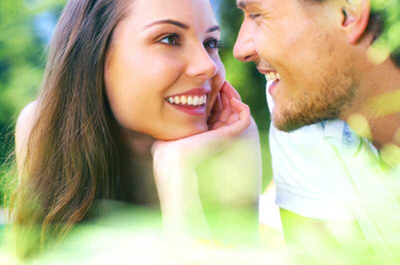 9 signes bons és una relació sana