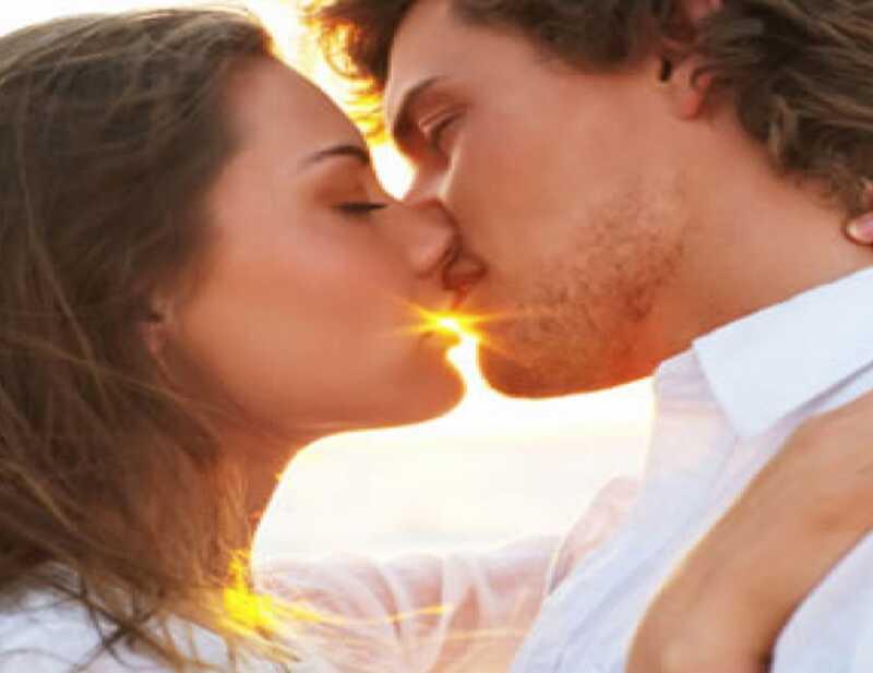 Svetovanje glede odnosa: 9 napak v razmerju, da bi se izognili