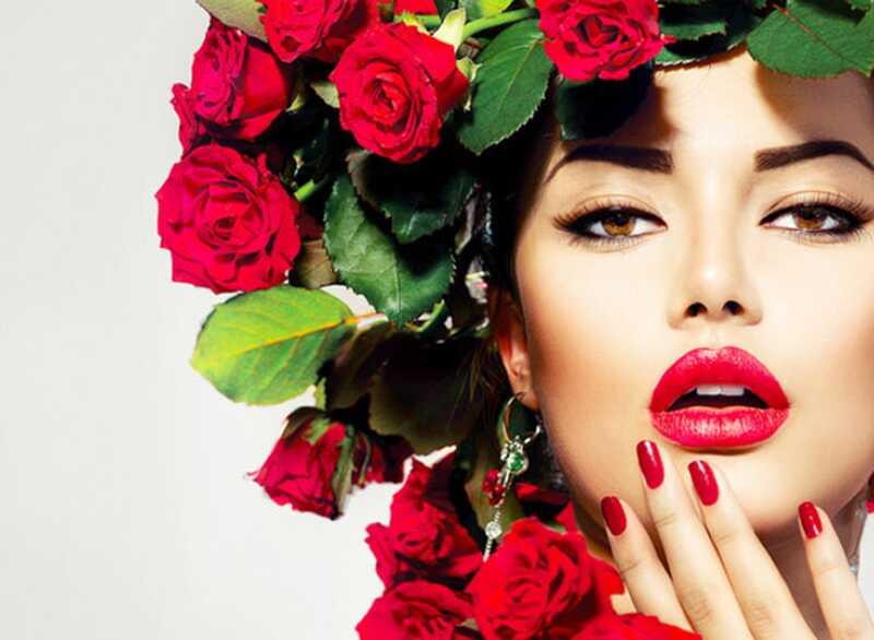 8 eelarve ilu näpunäiteid ja trikke, mida iga tüdruk peaks proovima