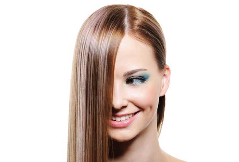 15 zanimljivih i zabavnih činjenica o kosu