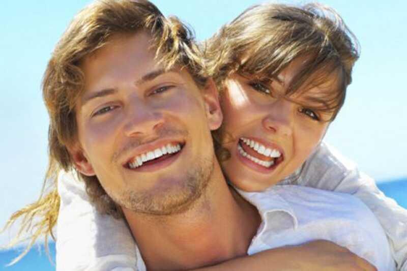 7 ствари које могу да се догоде пре него што упознате господина