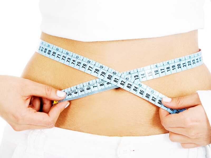 7 Consejos Motivacionales Sobre Cómo Perder Peso Es