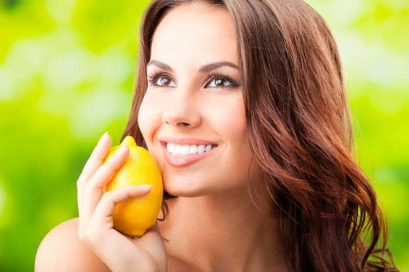 10 odličnih home remedies za akne in mozolje