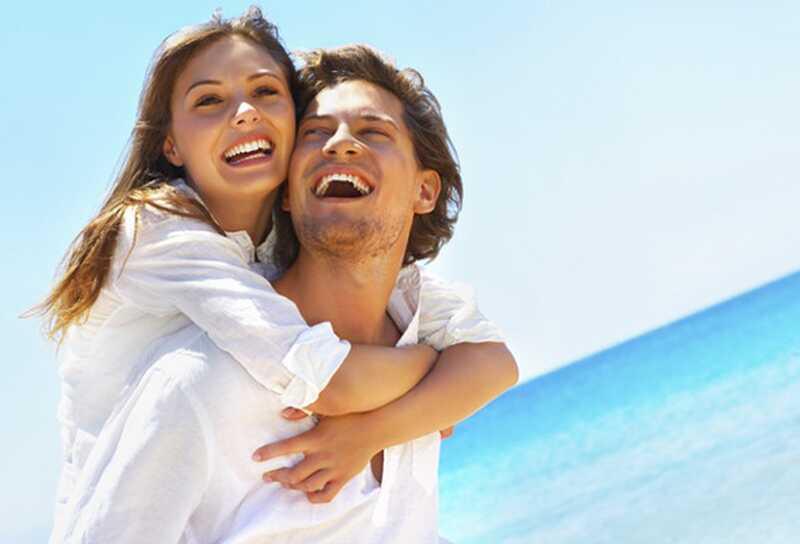 9 kõige paremini hoitud saladusi väga õnnelikest paaridest