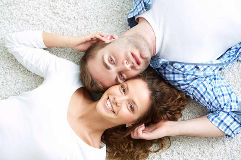 Consells sobre la relació: 7 coses que fan mal als homes més en una relació