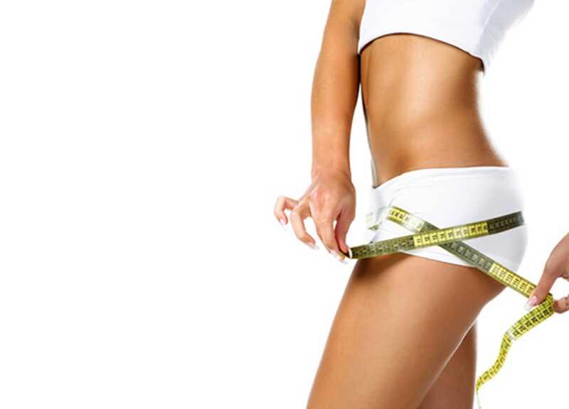 10 sjajnih savjeta kako brže spaliti masnoću i izgubiti težinu