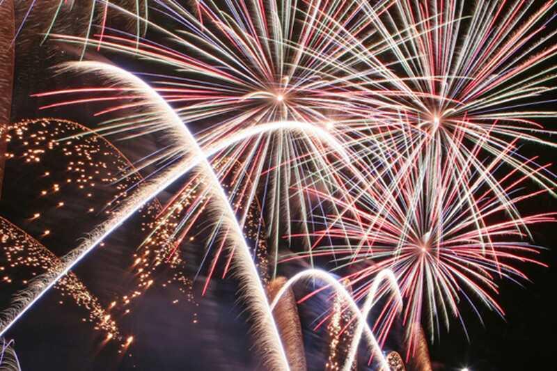 10 novoletnih resolucij, ki jih ljudje običajno zlomijo