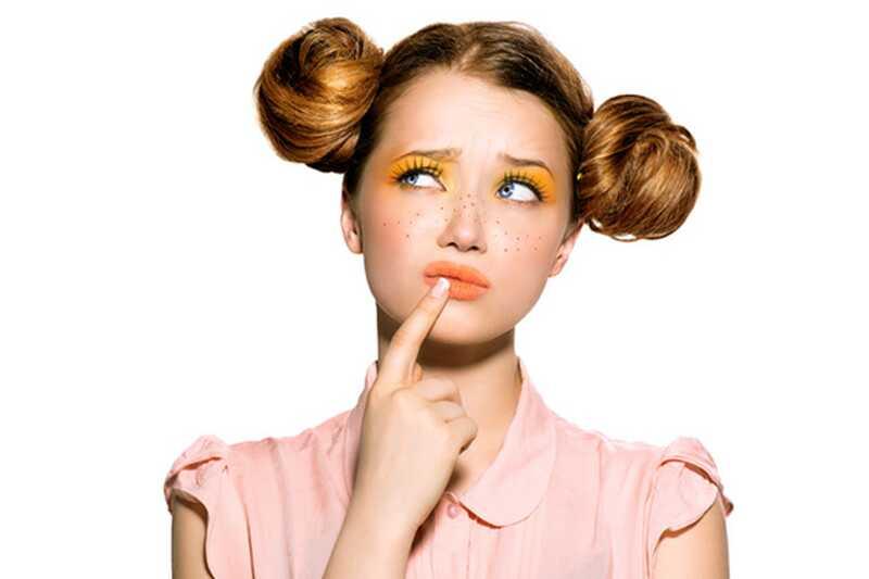 8 defectes personals que realment et fan perfectes