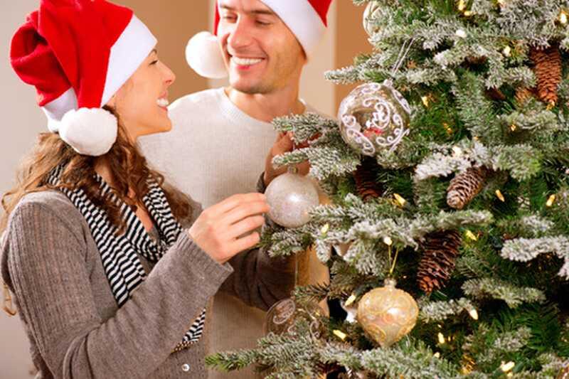10 dobrih božičnih daril za moža