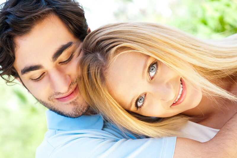 8 kozmetičkih proizvoda koje možete podeliti sa svojim čovekom