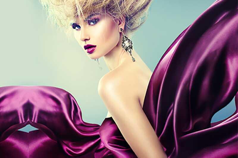 Najdražjih modnih znamk, za katere morda še niste slišali