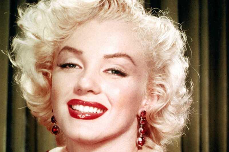 10 lugusid inspireerivatest naistest