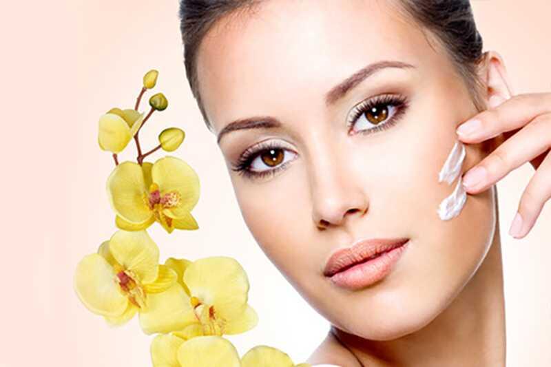 10 fets interessants sobre les cremes de la pell