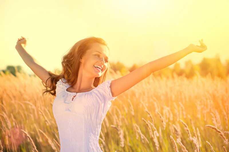 10 neverjetnih motivacijskih citatov, ki vas bodo navdušili, da boste ostali hvaležni