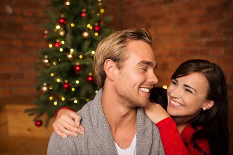 10 idej dobrih božičnih daril za svojega fanta