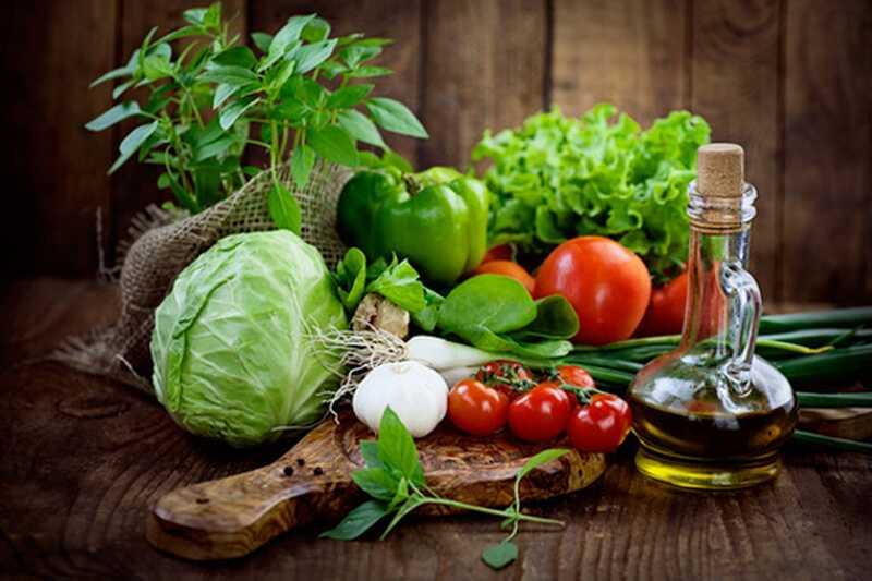 10 čudovitih zdravstvenih prednosti zelja iz zelja