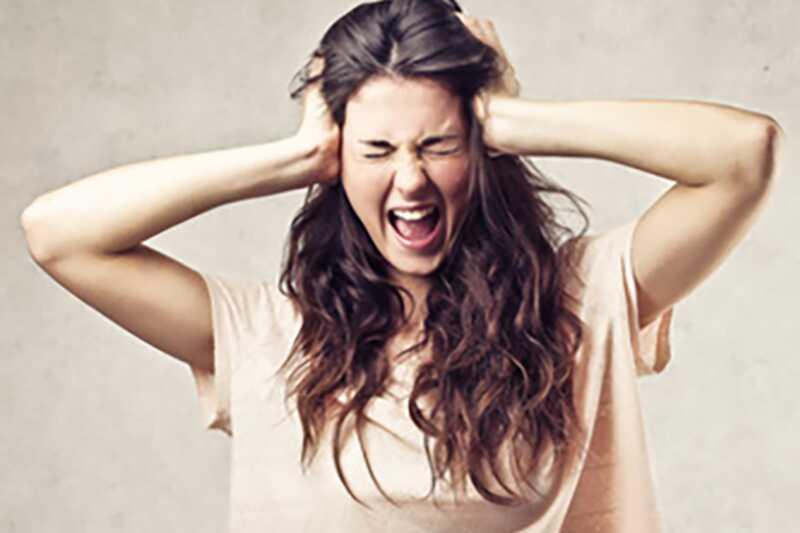 10 spôsobov, ako po dlhom pracovnom dni odstrániť stres