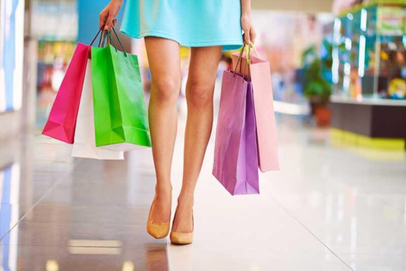 10 maneres barates dactualitzar el vostre armari