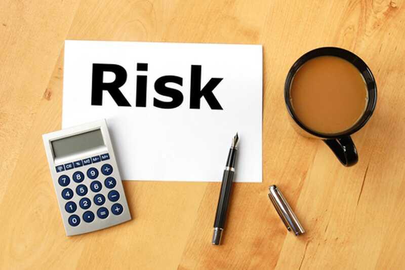 10 näpunäidet riskide edukaks juhtimiseks