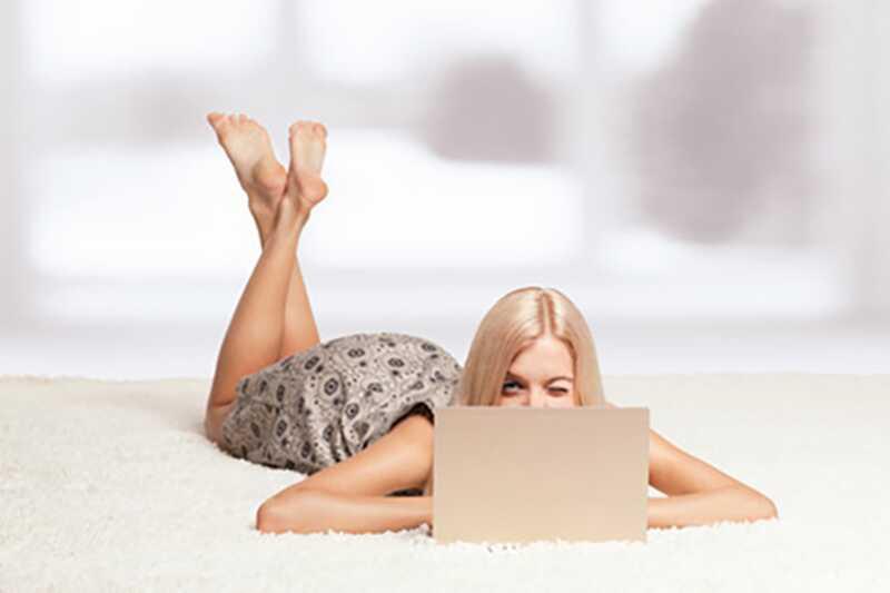 10 nasvetov za produktivnost za tiste, ki imajo radi odlašanje