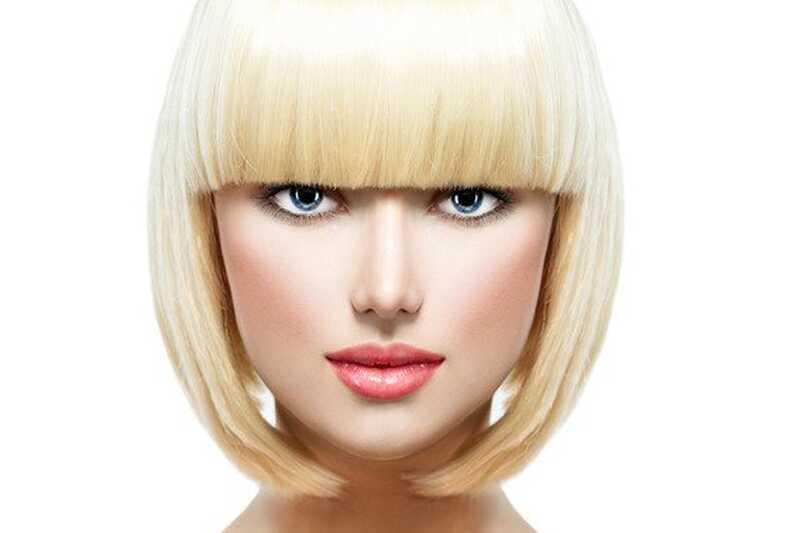 10 napitkov za ličenje za ženske z bledo kožo
