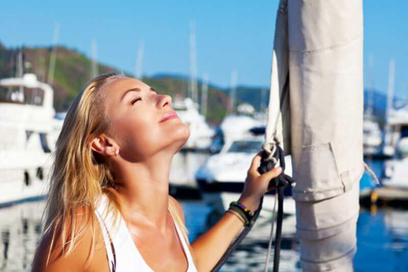 10 čudovitih potovalnih izkušenj, ki jih morate imeti vsaj enkrat v življenju
