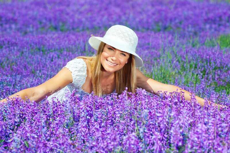 10 συμβουλές για το πώς να αυξήσετε τη διάθεσή σας (ή πώς να είστε πιο ευτυχισμένοι)