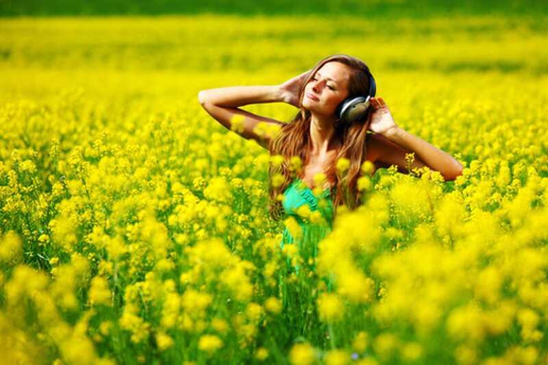 10 predivnih prednosti slušanja klasične muzike