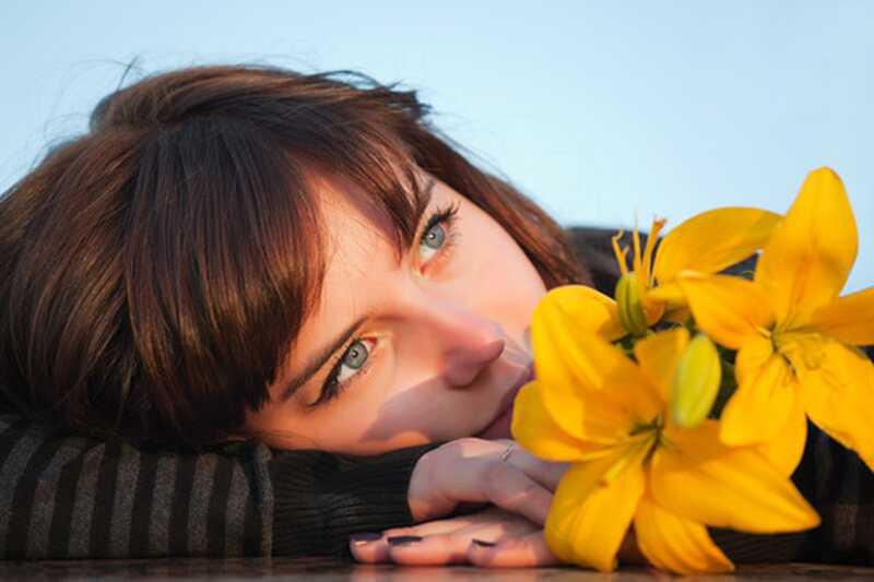10 stvari, ki jih je treba zapomniti, ko greste skozi težke čase