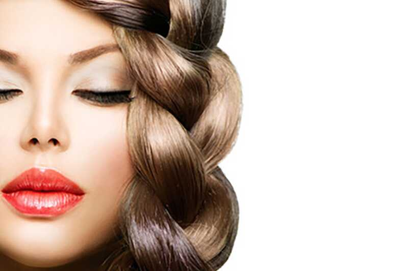 10 fets interessants sobre el teu cabell