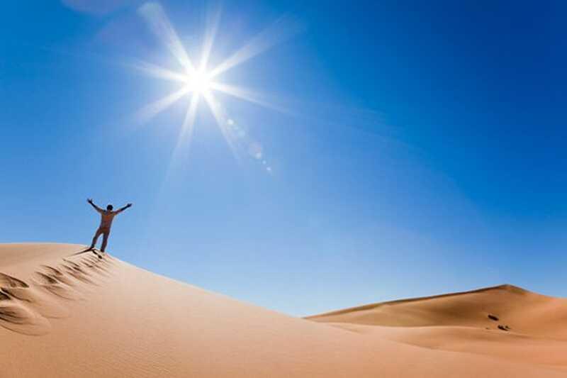 10 telesnih nasvetov za povečanje vašega uspeha