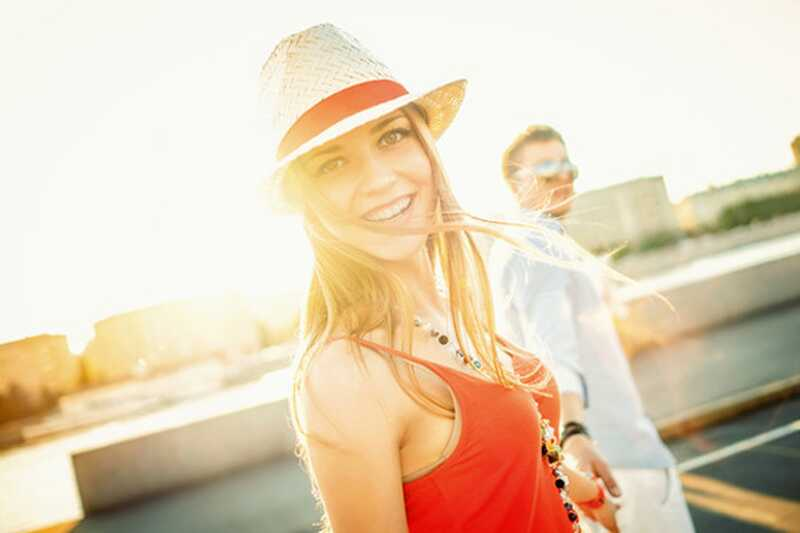 10 pomembnih lastnosti, ki jih je treba iskati v fantu
