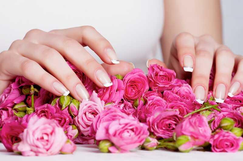 Top 3 idei de nunta pentru nunta ta