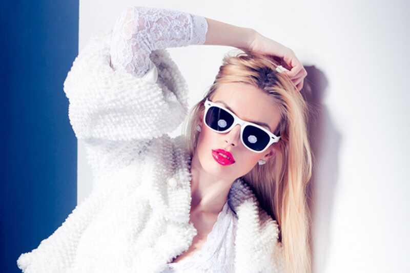 Koji su vrhunski trendovi lepote od ovogodišnjih modnih nedelja?