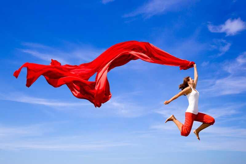 10 majhnih sprememb, ki bodo vplivale na vaš življenjski uspeh