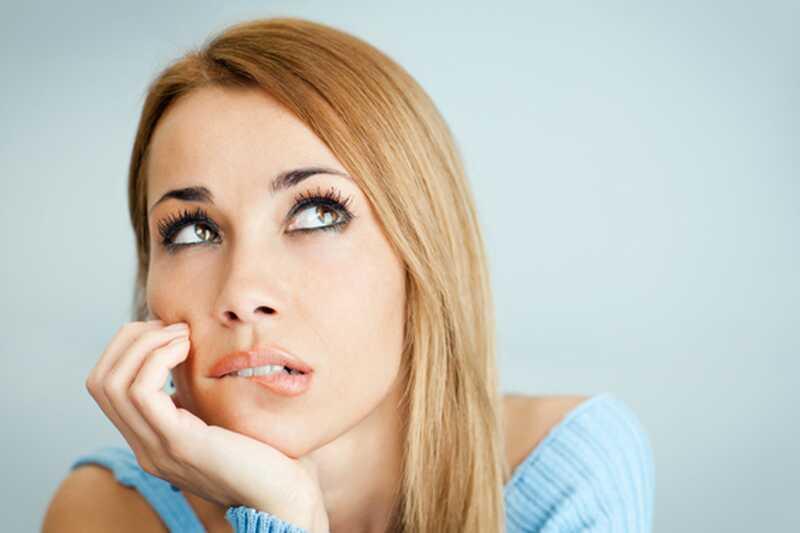 10 grunner til å unngå å klage