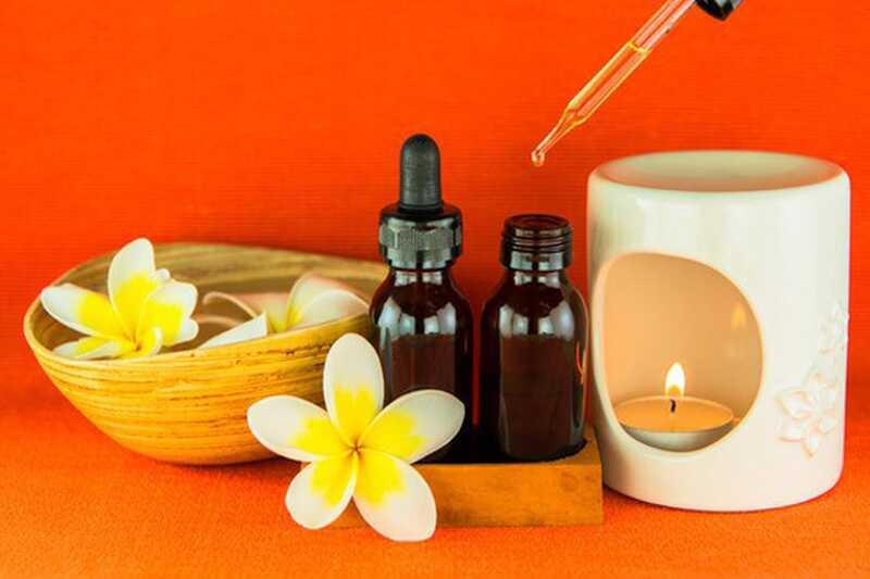 Kakšne so prednosti in koristi oranžnega eteričnega olja?