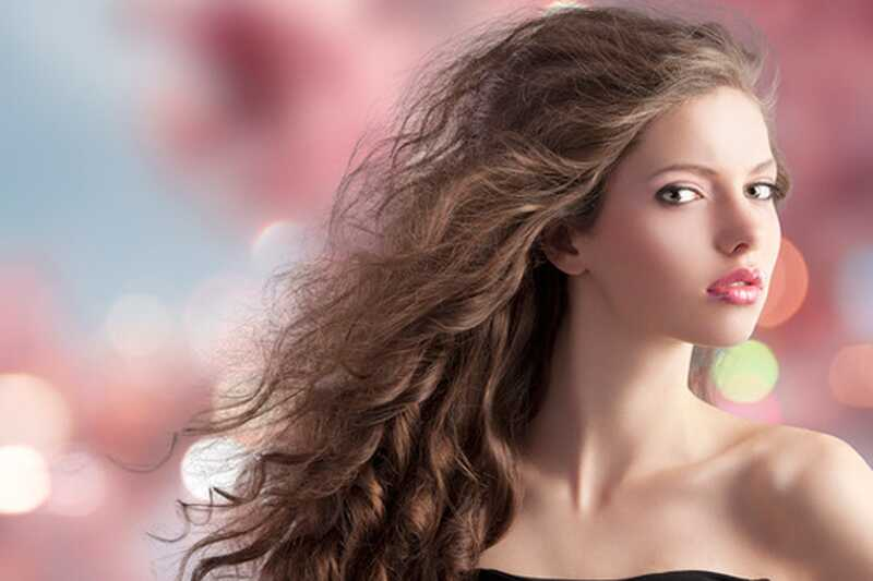 10 čudovitih lepot, ki vam bodo prihranile čas