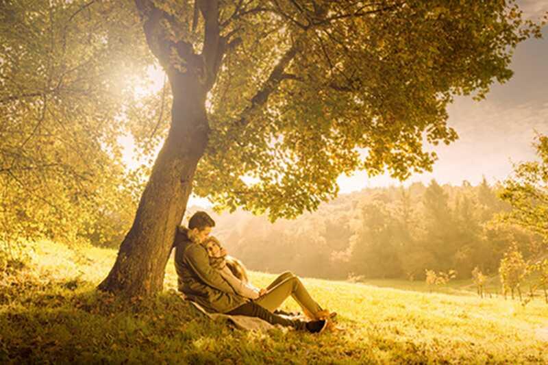 10 petites choses qui peuvent faire une grande différence dans votre relation