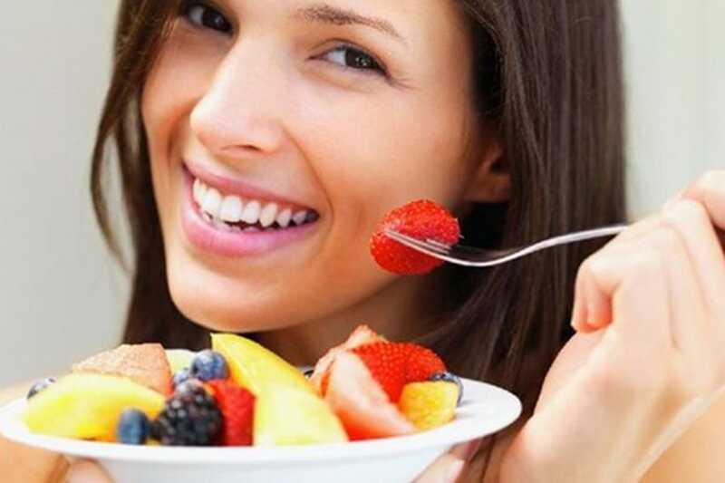 Ako schudnúť s nulovým úsilím: 8 jednoduchých trikov chudnutia
