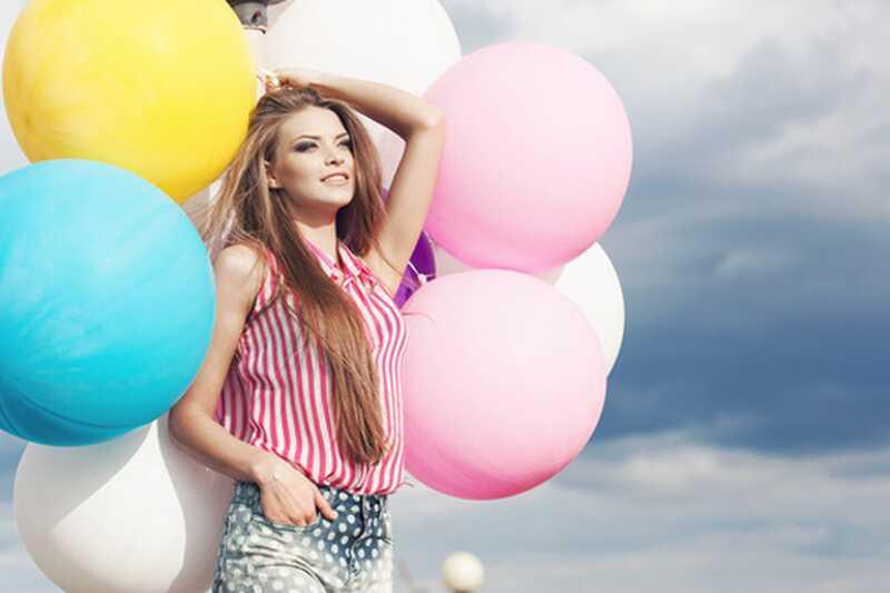 10 hämmastavat hinnapakkumist, mis muudab ennast ennast üha enam rohkem armastama