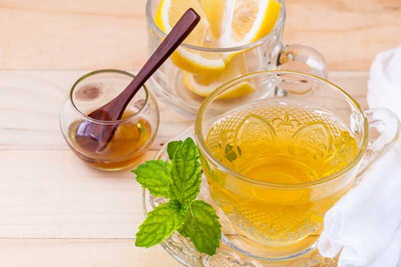 10 neverovatnih prednosti piti čašu toplih medenih voda svakog dana