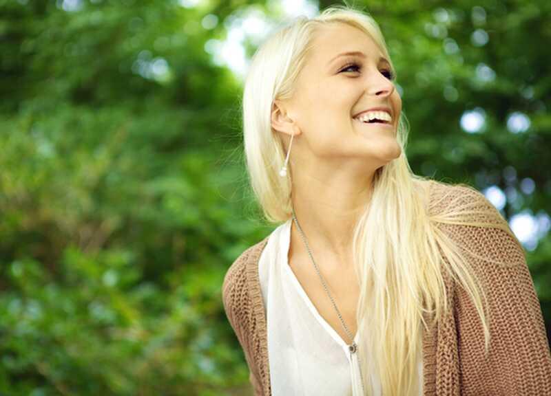 5 načinov, kako se motivirati skozi ves dan