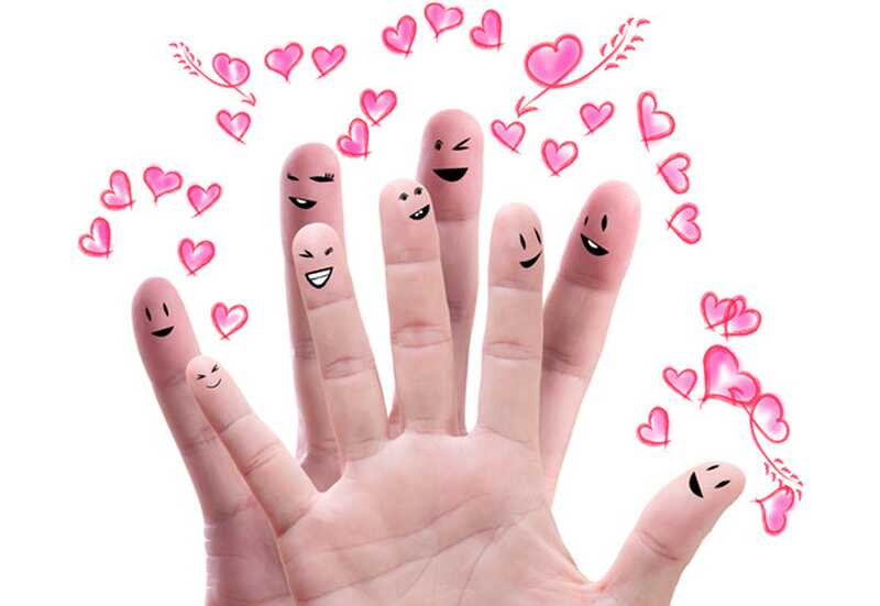 7 idées divergentes pour les couples aventureux