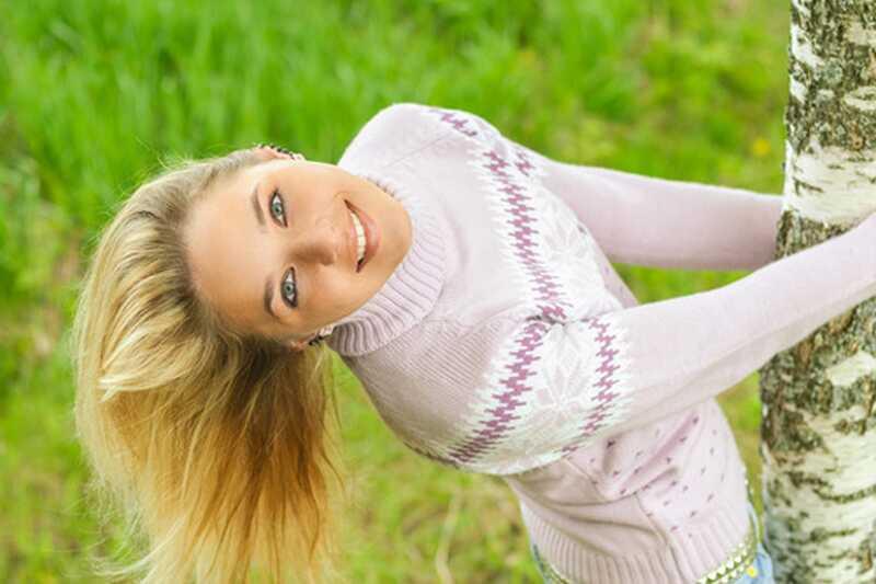 10 citatov o sreči in nasmeh