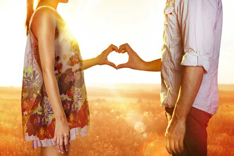 Како пронаћи истинску љубав?