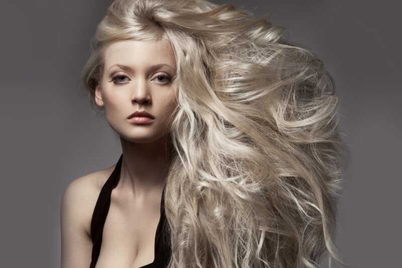 Kuidas kasvada paksem, pikem juuksed? 10 lihtsat nõuannet