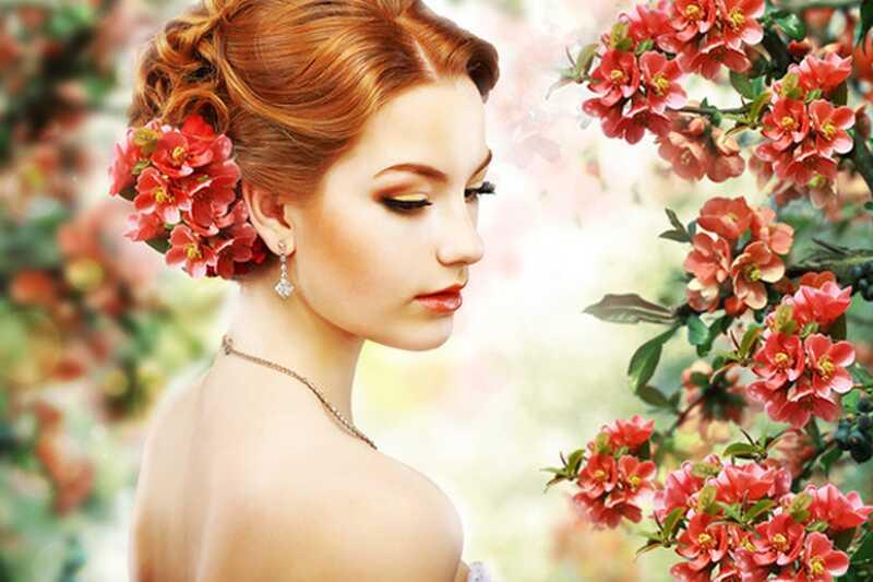 10 neverovatnih popravaka za dosadne probleme sa šminkanjem